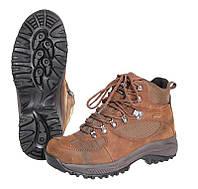Трекінгові черевики демісезонні Norfin Scout