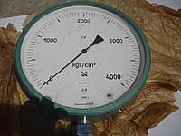 Манометр СВ-1600 (СВ.1600, СВ 1600, СВ1600, СВ26Р, СВ-26Р)