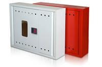 Шкафы пожарные шпк - 700x900x230  навесные