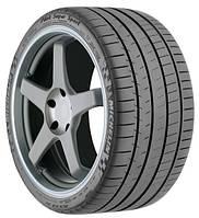 Michelin Pilot Super Sport (345/30R19 109Y)