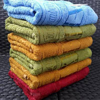 Полотенца для кухни бамбук