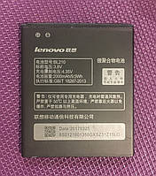 Оригинальная батарея Lenovo A766 (BL210)