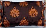Дизайнерская подушка (п006)