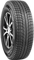 Michelin Latitude X-Ice Xi2 (245/50R20 102T)