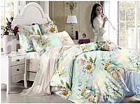 """Комплект постельного белья ТМ """"Ловец снов"""", Доброе утро"""