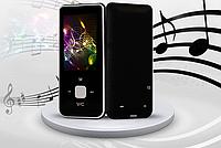 MP4-плеер ONN ARMOS  Q9 на 8Gb черный Поддержка fm Радио, фото 1