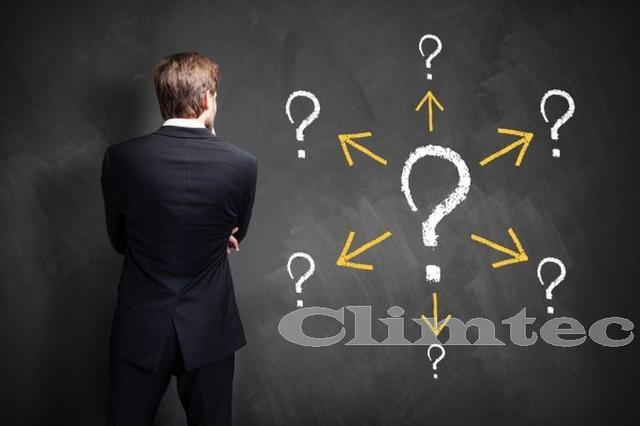 Какая разница между рекуператором и кондиционером?