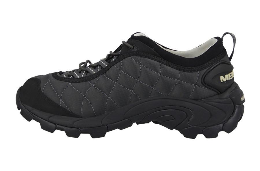 Зимние мужские ботинки Merrell ICE CAP MOC II J61389 оригинал
