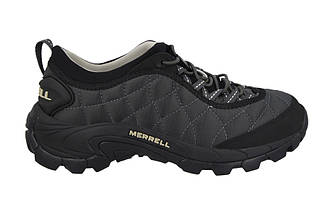 Зимние мужские ботинки Merrell ICE CAP MOC II J61389 оригинал, фото 3