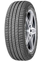 Michelin Primacy 3 (225/55R17 97Y)