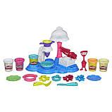 """Игровой набор """"Сладкая вечеринка"""" Play-Doh (B3399), фото 2"""