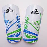 Щитки футбольные Adidas  [Паутина