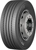 Michelin X MULTIWAY 3D XZE (295/80R22.5 152/148L)