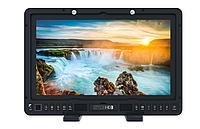Накамерный монитор SmallHD 1703 P3X Monitor (MON-1703-P3X), фото 1