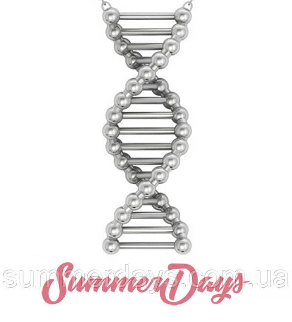 Кулон молекула ДНК