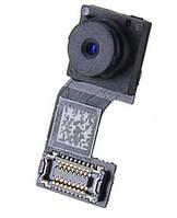 Камера для iPad 2,  основная, со шлейфом