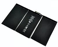 Аккумулятор для iPad 2, оригинал