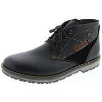 8c1dd6e21 Мужская зимняя обувь Rieker в Украине. Сравнить цены, купить ...