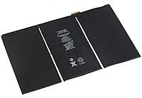 Аккумулятор для iPad 3 / iPad 4, (Li-polimer 3.7V 11500mAh)