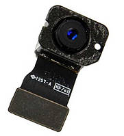 Камера для iPad 3, основная (большая)