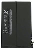 Аккумулятор для iPad mini 2 Retina / iPad mini 3 Retina (Li-ion 3.75V 6472мАh)