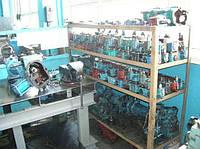 Ремонт, восстановление Гидроусилителей руля (ГУР)