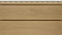 Фасадная панель Система Max-3 бук