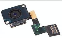 Камера для iPad Air / Pad mini / iPad mini 2 Retina / iPad mini 3 Retina, основная (большая), со шлейфом