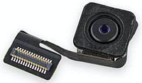 Камера для iPad Air 2 / iPad Pro 12.9 / iPad mini 4, основная (большая), со шлейфом