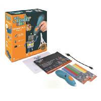 3D-ручка 3Doodler Start для детского творчества - КРЕАТИВ (48 стержней), 8+