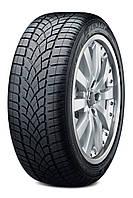 Dunlop SP Winter Sport 3D (185/50R17 86H)