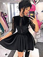 Платье женское 184ти