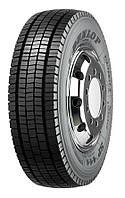 Dunlop SP 444 (Ведущая) (235/75R17.5 132/130M)