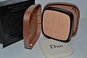 Компактная пудра Dior Matte and Luminous Translucent (Диор Матте энд Люминоус Транслусент), фото 3
