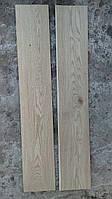 Ламель дуба 4,2-4,5 мм. от производителя.