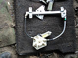 Стеклоподъемники електрические вольво, фото 4
