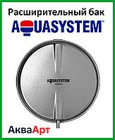 Расширительный бак Aquasystem VCP 325-6