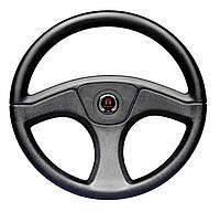 Рулевое колесо 35см Ace Teleflex (США)
