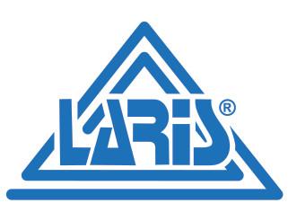 Полотенцесушители laris