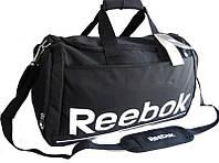 Спортивная сумка Reebok. Дорожная сумка. Сумки Найк. Сумка в спортзал. Спортивная сумка с отделом для обуви.