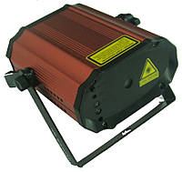 Мини лазер POWER light FSRB-017N-A1