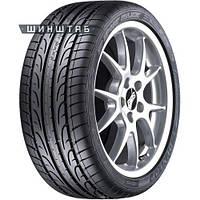 Шина Dunlop SP Sport MAXX 235/40 ZR18 91Y MFS
