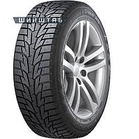 Зимняя шина  Hankook Winter I*Pike RS W419 215/45 R17 91T XL