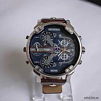 Мужские часы Diesel Brave