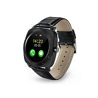 Часы Smart S6