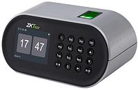 WiFi cчетчик рабочего времени ZKTeco D1