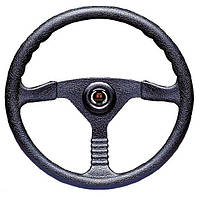 Рулевое колесо 35см Champion Teleflex (США)