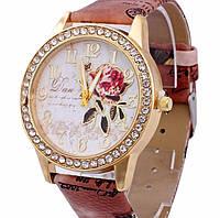 Часы Romance (brown)