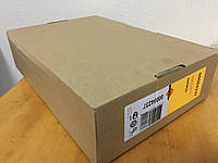 Радиатор отопителя (печки) Daewoo Lanos 1997--> NRF (Нидерланды) 54237