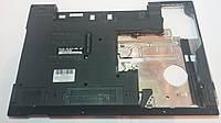 Нижня частина корпуса для ноутбука Lenovo ThinkPad SL510